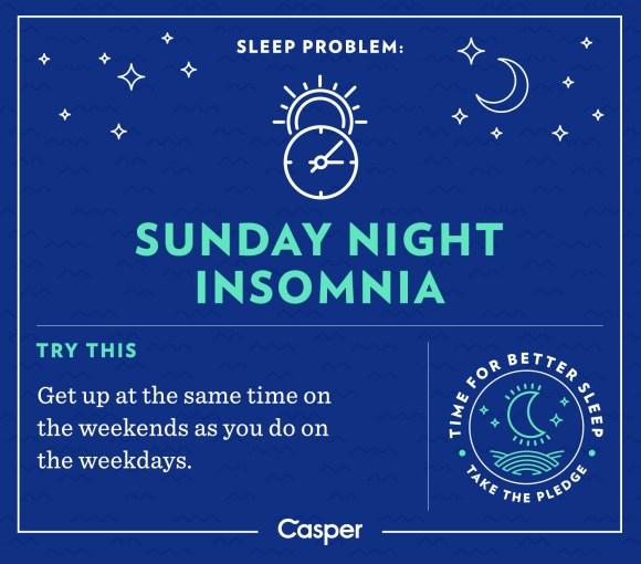 Casper_sleep_problem_card_ALT_sunday_v01