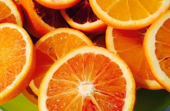 healthy foods for blood vessels