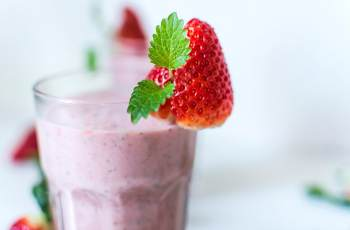 keto smoothie recipes for weight loss