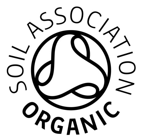Organic Standards Certification