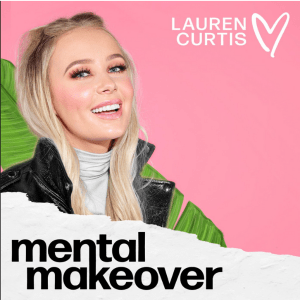 Lauren Curtis podcast