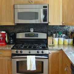 Donate Kitchen Cabinets Accent Rugs Organizing Services With The Diva