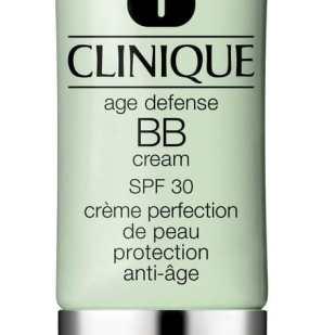 Age Defense BB Cream SPF 30 von CLINIQUE, ca. 29€, nur bei Douglas