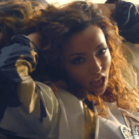 Tinashe - 2 On (feat. ScHoolboy Q) [Music Video]