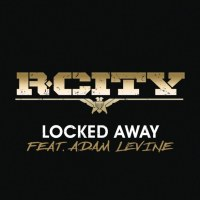 Listen to R. City's New Single 'Locked Away' Featuring Adam Levine