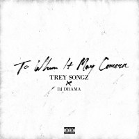 Stream & Download Trey Songz' 'To Whom It May Concern' Mixtape