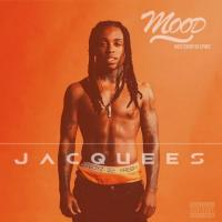 Stream & Download Jacquees' 'Mood' Mixtape