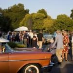 American Graffiti Party – Car Show (3)