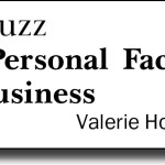 Business Buzz Header