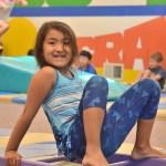 09-OPRecGirl_Gymnastics_2017