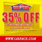 5A Orinda online box ad APR