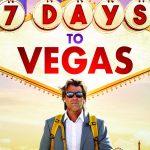 cropped-01-7-days-to-vegas-poster.jpg