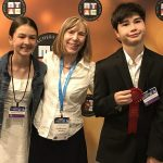 cropped-19-Orinda-Piano-Students-at-MTAC-Convention-2019.jpg