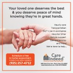 Care Indeed 502469_Orinda News Ad_300x300px_080719