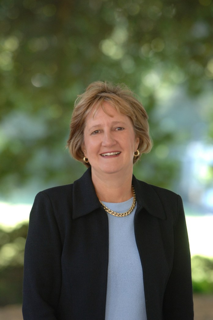 (Courtesy Mayor Amy Worth)As newly elected Mayor of Orinda, Amy Worth said she will work with the Council and the community to implement the voter-approved Measure R for increased fire and infrastructure safety in Orinda and continue the City and School District initiative for inclusion and diversity.