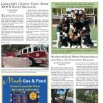 June 2021 Orinda News.indd