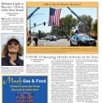 October 2021 Orinda News.indd