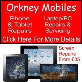 Phone, screen, tablet, PC & laptop repairs