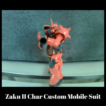 zaku-ii-char-custom-mobile-suit