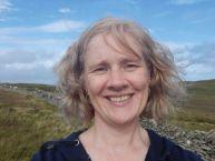 Robina Barton Labour