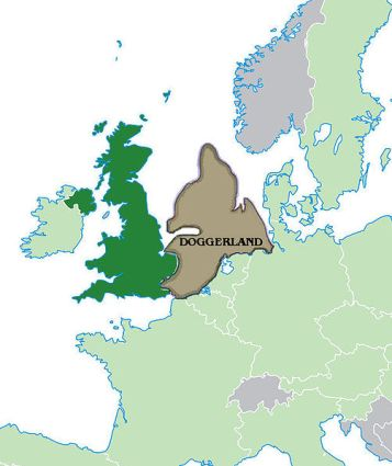 502px-Doggerland_10,000_BP