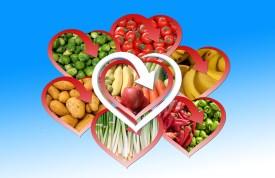 fruit-1133768_960_720