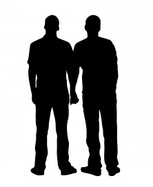 gay-couple-holding-hands