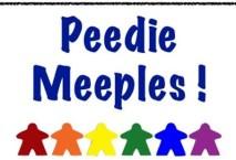 Peedie Meeples - Copy
