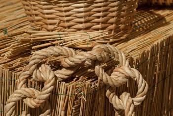 straw-2356440_960_720
