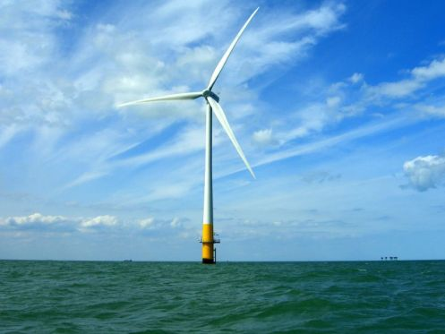 Off-shore_Wind_Farm_Turbine (1)
