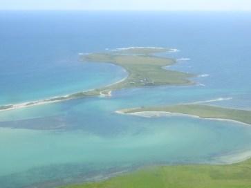North Ronadlsay