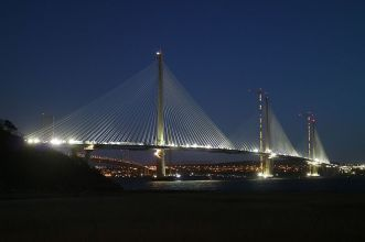 Queensferry_Crossing_view01_2017-03-16