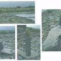 stone sculptures c 001