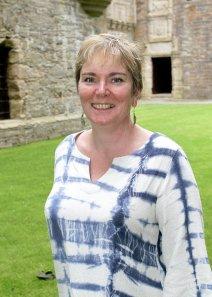 Donna Heddle