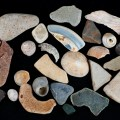 Piers day finds 3.1