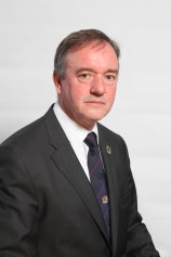 James Stockan