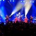 Red Hot Chilli Pipers B