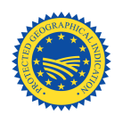 Protected Geographic Designation