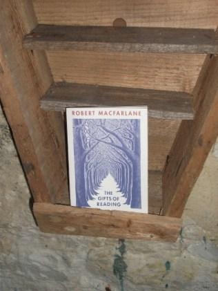 MacFarlanes Book B Bell