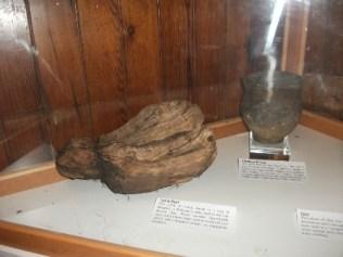 Chealamy Beaker Strathnaver Museum B Bell