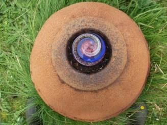 spiral B Bell