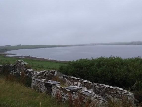 Boardhouse Loch 1