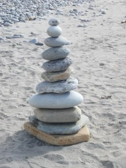 Stones Skaill Tower B Bell
