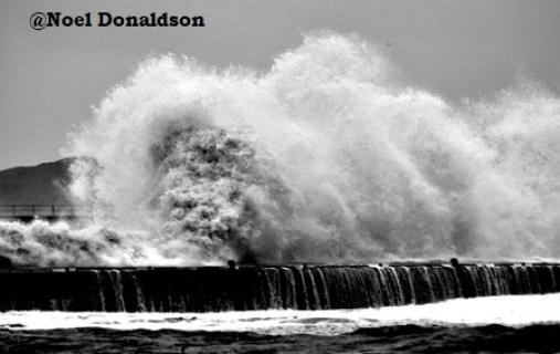 Storm Wick 2012