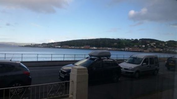 Rothesay 1