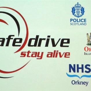 Safe Drive 3