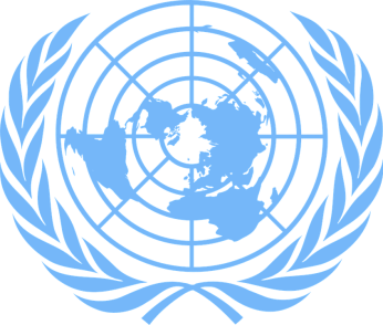 united-nations-311419_960_720