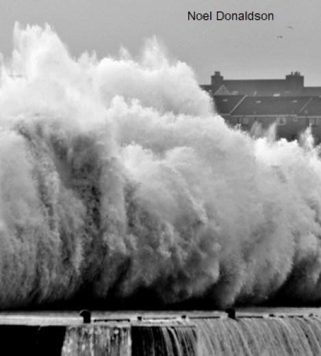 2012 flooding 3