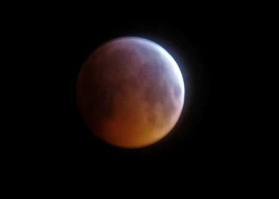 red moon 1 ka