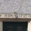 Victoria St Kirkwall Bell 10